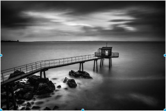Matthieu Lumen © Tous droits réservés