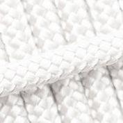 white 10 mm