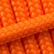 neon orange 10 mm