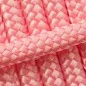 rose pink 10 mm