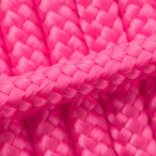 neon pink 10 mm