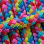 10 mm rainbow
