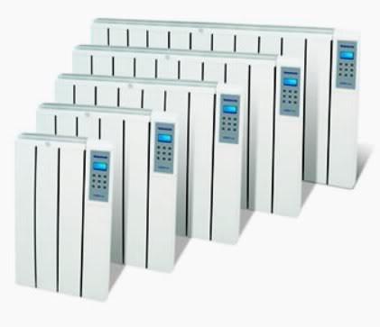 El enga o del calor azul certificaci n energ tica for Oficina consumidor salamanca