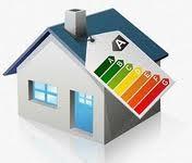 Certificación energética en Salamanca