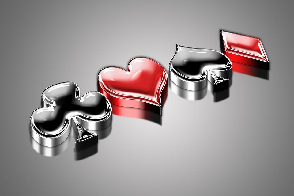 zahlung u lieferbedingungen 1545327004s webseite. Black Bedroom Furniture Sets. Home Design Ideas