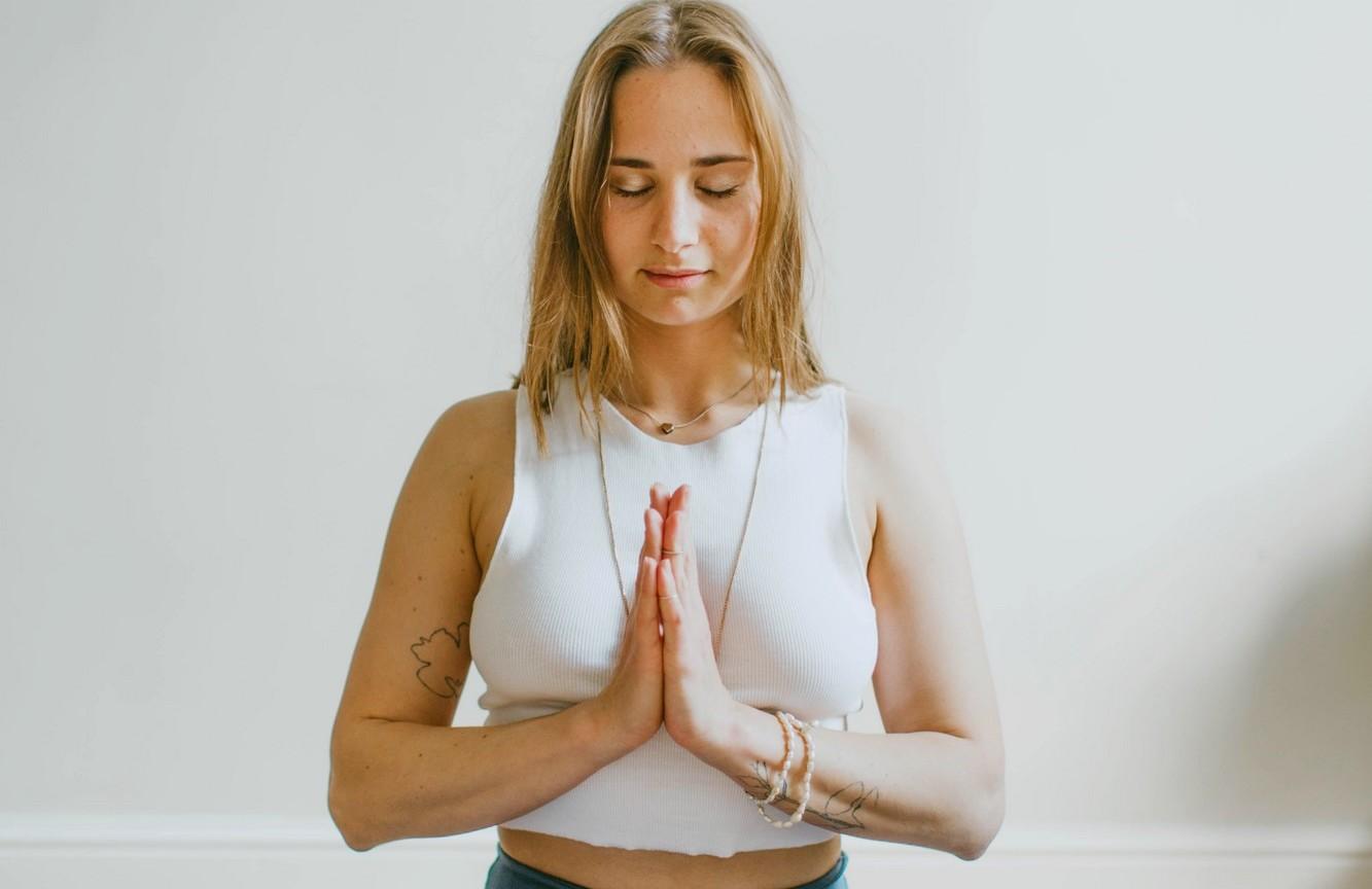 Méditation : ses fabuleux pouvoirs sur notre cerveau