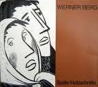 Auszug aus dem Werner Berg Museum