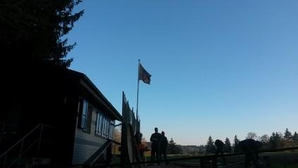 16-4-2014-training-flugtag-auf-dem-aebenläng