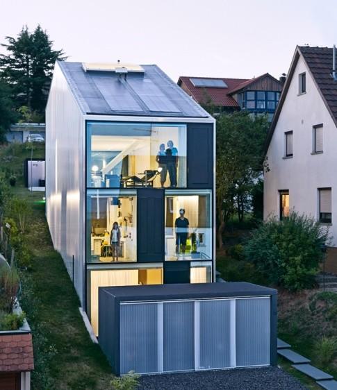 h user award 2014 kunststoffpark luzern die adresse f r. Black Bedroom Furniture Sets. Home Design Ideas