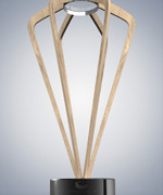 Spengler Cup Pokal