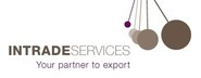 INTRADE Services