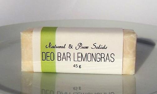 Deo Bar