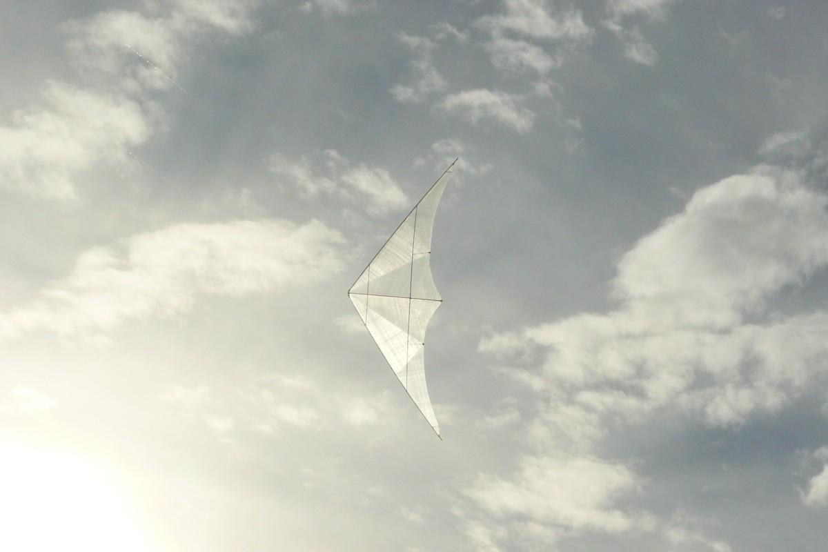 Spectre (SUL) - Yvain