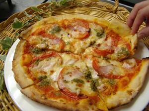 高山 飛騨 飛騨高山 岐阜 高山市 手作りピザ 取り寄せ 美味しい おいしい 人気 お取り寄せ 有名 カフェ 楽天 おすすめ オススメ どこ 通販 サクサク レストラン 冷凍ピザ 本格ピザ パーティー