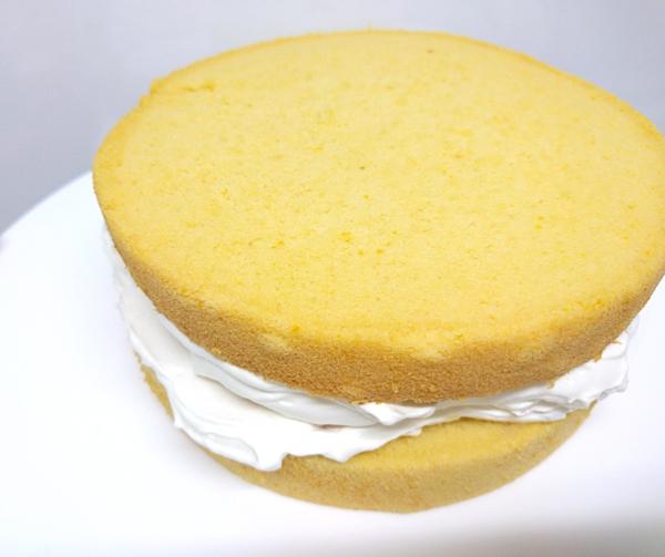 卵アレルギー対応ケーキ 乳アレルギー対応ケーキ 小麦粉アレルギー対応ケーキ 白砂糖不使用ケーキ 卵乳小麦不使用ケーキ アレルギー対応スイーツ 誕生日ケーキ 7大アレルゲン不使用 クリスマスケーキ 飛騨高山 ホワイトルンゼ 食物アレルギー アレルゲンフリー  卵・乳・小麦不使用 米粉スイーツ アレルギーでも食べられるスイーツ 乳幼児用ケーキ 安心 安全 美味しい 15cm 5号 5号 15センチ 15cm おやつ 特別 通販 ギフト グルテンフリー 高山 アレルギーっ子 授乳中