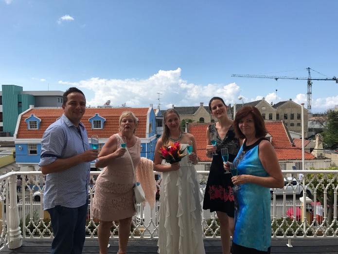 Standesamt-kranshi-curacao-urlaub-hochzeit-wedding-heirat