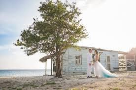 secret-beach-3-curacao-urlaub-hochzeit-wedding-heirat