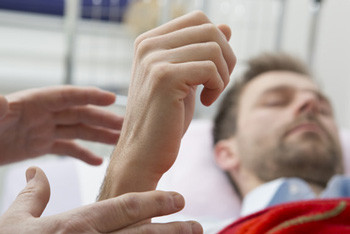 Anwendungsgebiete von Hypnose und Hypnosetherapie