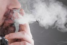 Endlich Nichtraucher. Raucherentwoehnung mit Hilfe von Hypnose.