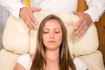 Entspannung und Tiefenentspannung für Körper Geist und Seele mit Hypnose.