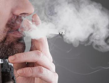 Endlich Nichtraucher. Raucherentwöhnung mit Hypnose.