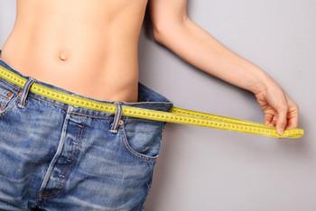 Erfolgreiches Abnehmen. Gewichtsreduktion mit Hypnose in Bischofsheim und in Gruppen.