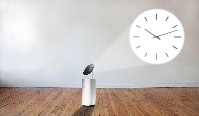 Veel gestelde vragen q time led projectieklokken