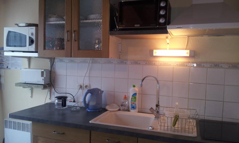 cuisine (autre vue)
