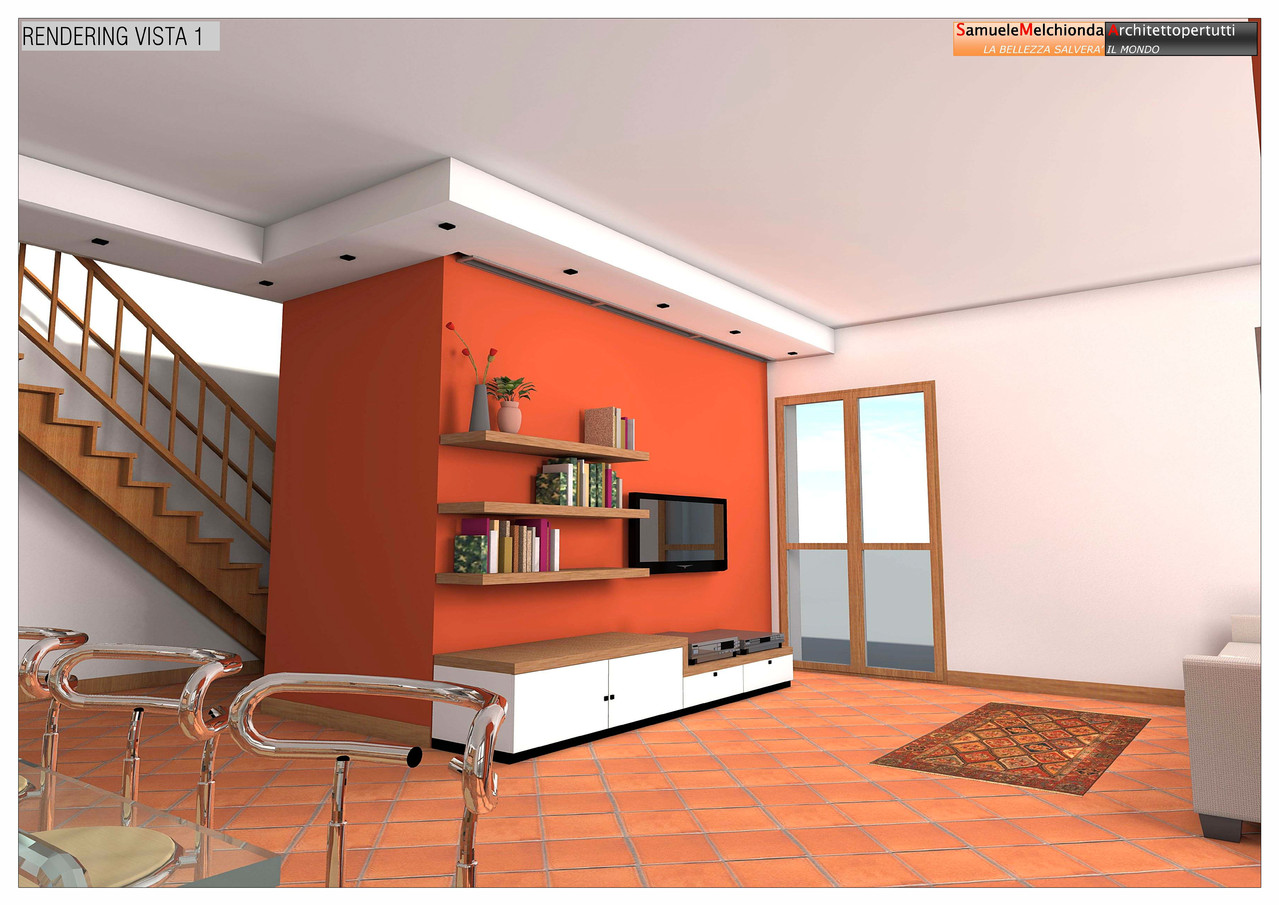 Architetto online architetto on line for Arredatori on line
