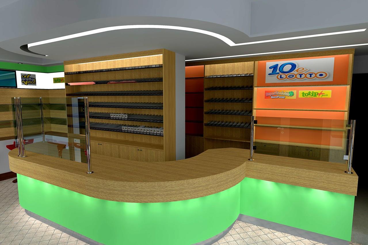 Architetto online architetto on line for Arredatori online
