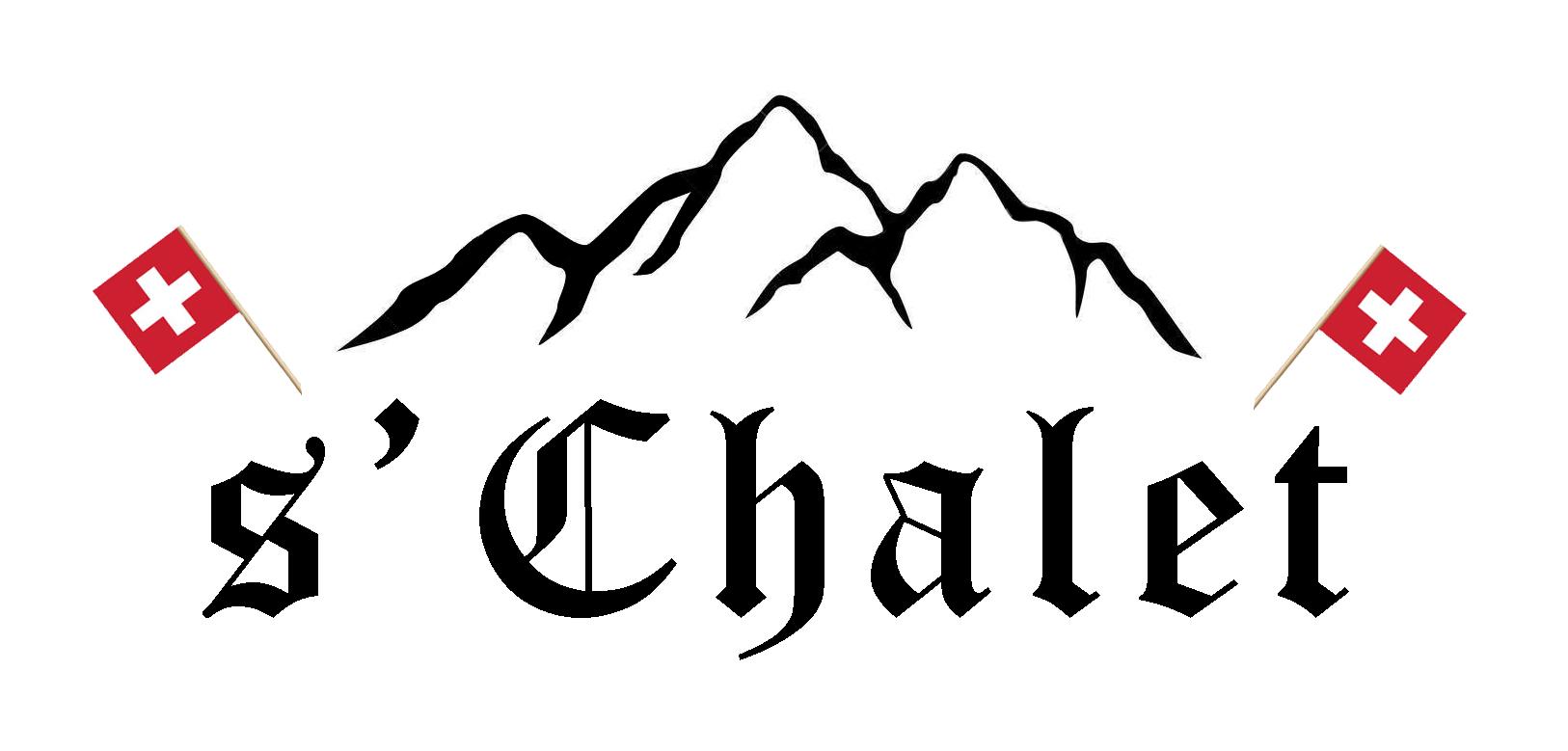 8 S'Chalet: Puurezmorge, Dällikerli mit Härdöpfelsalat