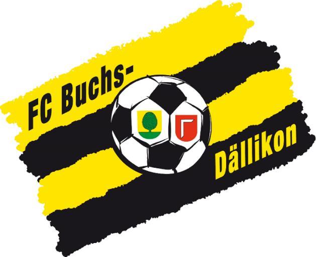 3 FC Buchs-Dällikon SportsBar. Hot Dogs, Hamburger, allerlei vom Grill