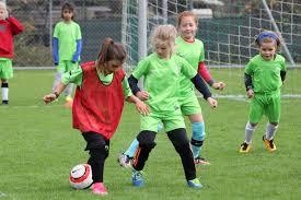 Freitag, Samstag und Sonntag: Fussballturniere (FC Buchs-Dällikon)
