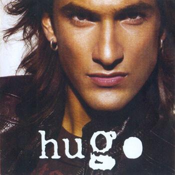 """""""Hugo"""" - Hugo - Ed. Senador"""