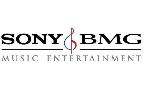 Sony BMG España