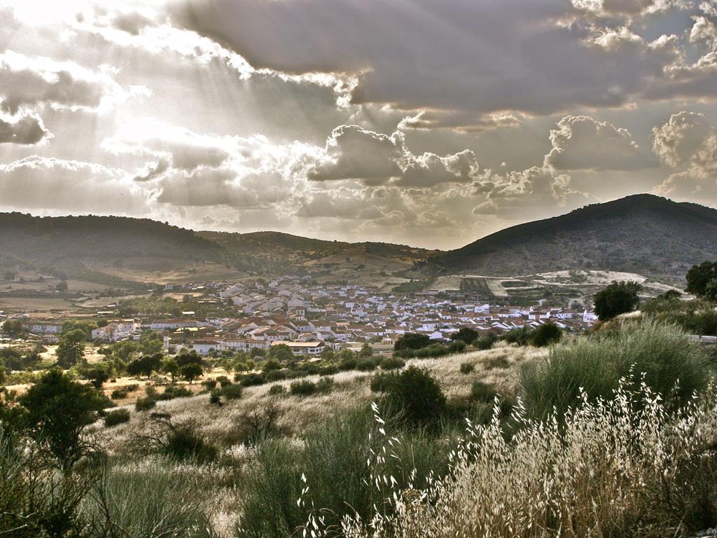 FOTO BY MADEINCORDOBA.COM