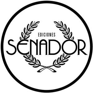 Ediciones Senador Sevilla
