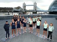Quelle: http://www.theboatrace.org