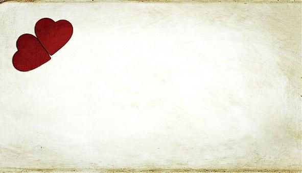 Zitat, Seele baumelt, Seele baumeln lassen, Ganzheitliche Gesundheit, Zitate Leben Liebe Glück