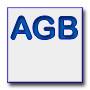 Logo, AGB, 60x60