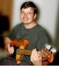 Dirk Raufeisen
