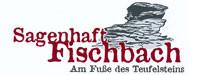 Tourismus Fischbach