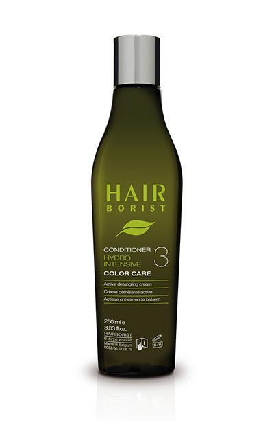 Hairborist, Color care conditionner