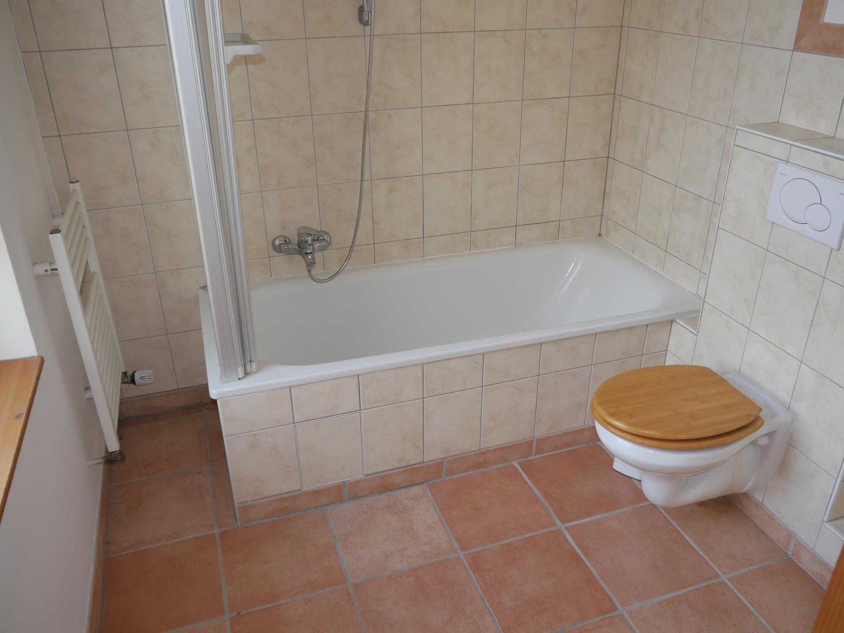 20-Zimmer Wohnung, Lübeck St.Gertrud - CG Immobilien Lübeck