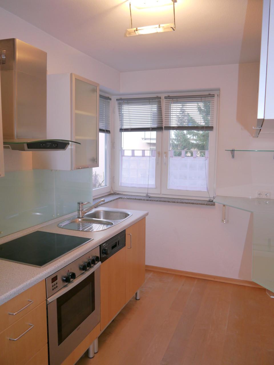 zu vermieten 2 zimmer wohnung im wohnpark st lorenz cg immobilien l beck. Black Bedroom Furniture Sets. Home Design Ideas