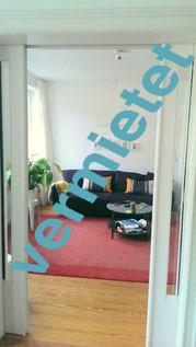 Wohnung in St. Jürgen
