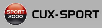 CUX-Sport GmbH, Wilhelm-Heidsiek-Strasse 45, 27472 Cuxhaven
