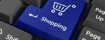 Betrüger bestellen teure Waren im Internet