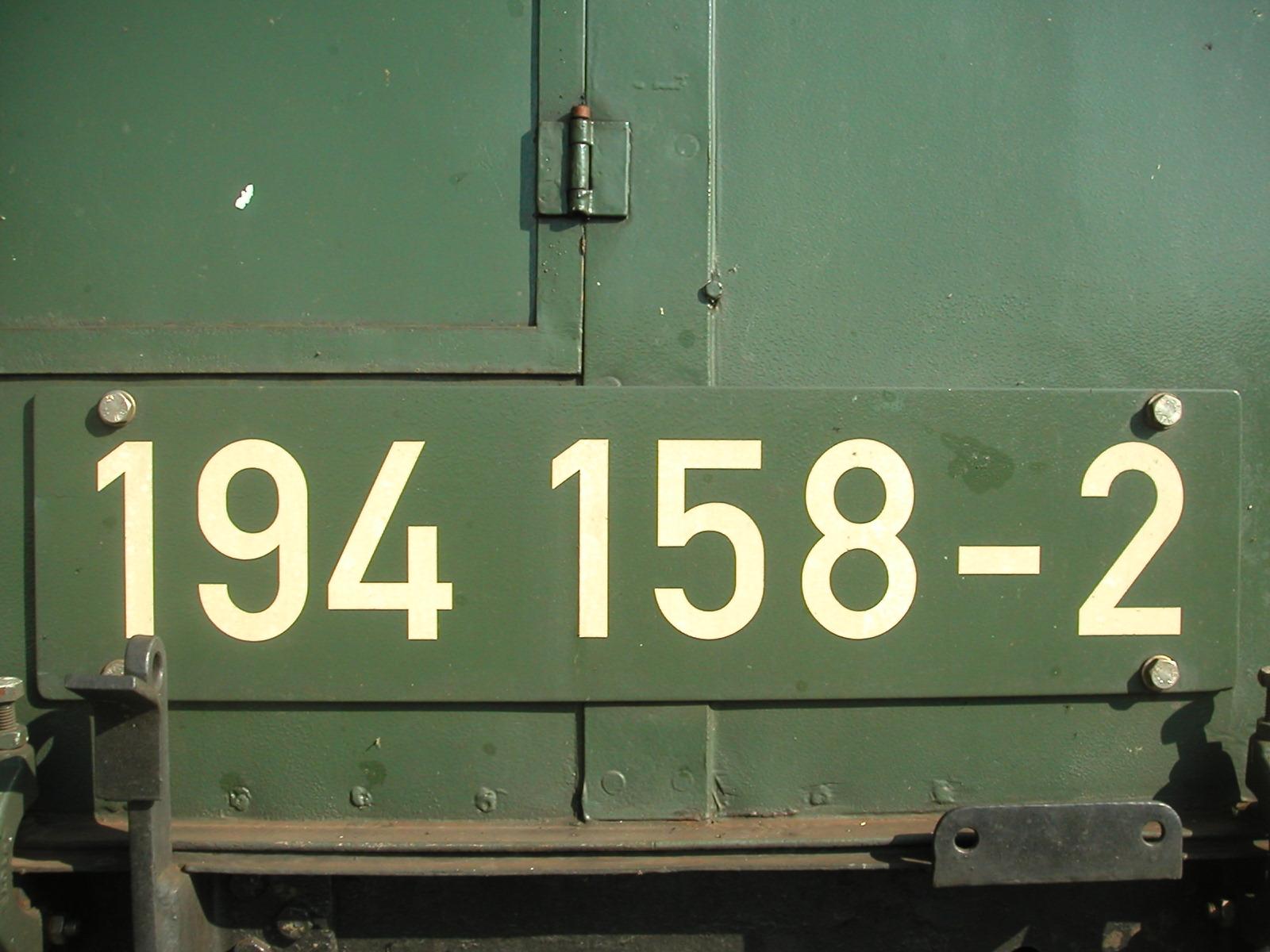 194 158-2