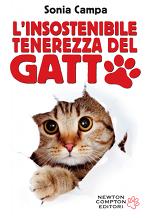 di Sonia Campa (consulente della relazione uomo-animale)  Prefazione di Roberto Marchesini